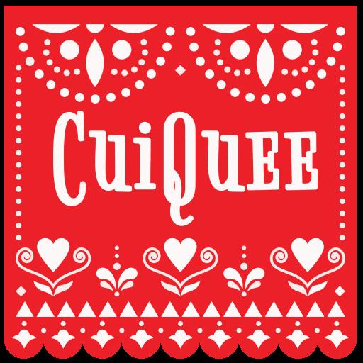 CuiQuee